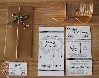 Participation in marriage. Wedding invitation. Custom wedding participation. Wedding invitation. Wedding invitations. Wedding invitation.