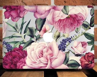 MacBook Air 11 Inch Case MacBook Pro 15 Inch Case MacBook Pro Retina 13 Cover Mac Book Pro Case Macbook Pro Hard Case Macbook Air 11 Cover