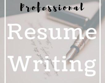 resume writing write my resume customized written resume career writing resume writing