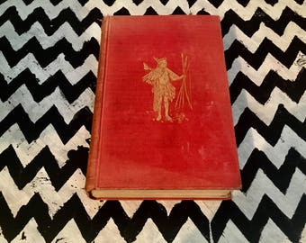 Among Wild Tribes of the Amazons by Charles W. Donville-Fife (Hardcover, 1924)