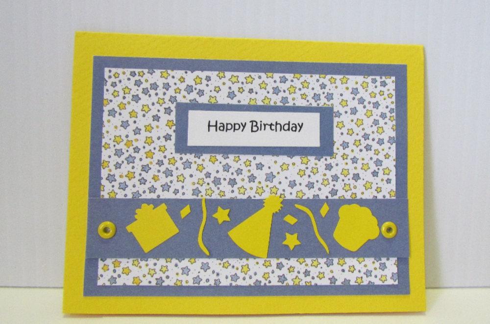 Birthday card sale handmade birthday card birthday happy birthday card sale handmade birthday card birthday happy birthday greeting cards m4hsunfo