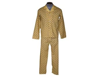 Omg! 70s Mac Phergus Mens Pajamas 7EX583VpHF