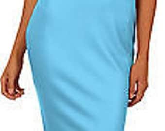 ProSphere Women's Spelman College Classic Dress (SC)