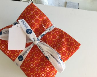 Uppercase 2 - Windham Fabrics - 32 Fat Quarter bundle - Janine Vangool Collection