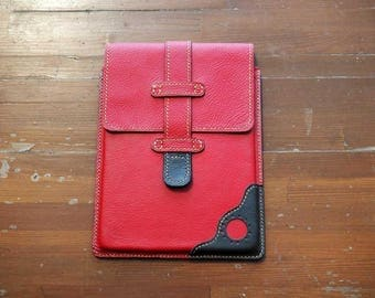 """Case Cover Pouch iPad  Tablet 9,7"""", Case Cover Pouch Leatherette iPad Air 2 Tablet, Case iPad Air, iPad Air Sleeve Case"""