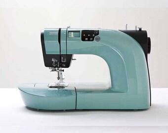 TOYOTA OEKAKI Renaissance Sewing Machine OEKAKI50