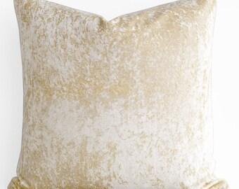 SALE 50 24x24 26x26 White Velvet pillow cover, Velvet Pillows, Velvet Pillow, Decorative Throw Pillows, Velvet Euro Sham, Velvet Pillow Case
