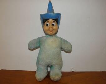 Merryweather 10inch Plush Toy