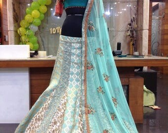 Designer collections, Party wear collections, Ready made lehngha ,Designer Lehngha , Bridal wear, Party wear lehngha , Festive collections .