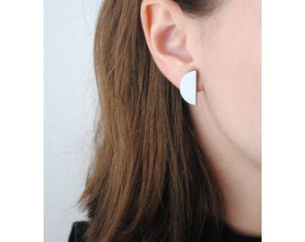 Minimal earrings no.3