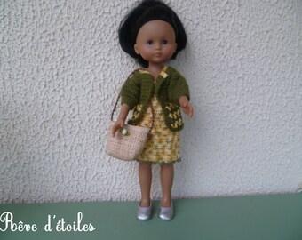 The corolla (12) girls clothing