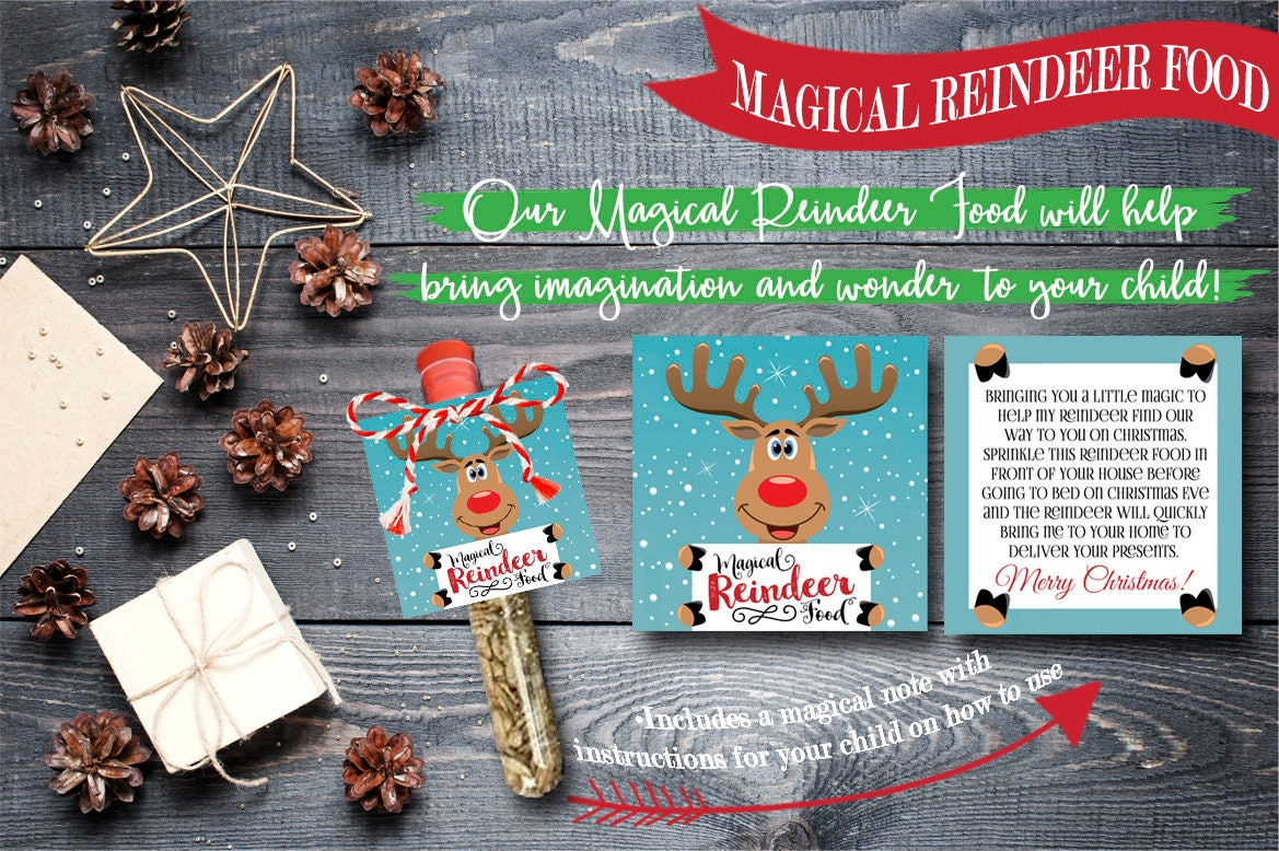 Christmas package from santa claus letter from santa nice list christmas package from santa claus letter from santa nice list certificate elf gift spiritdancerdesigns Choice Image