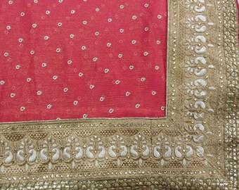 Border Machine Embroidery Design,Lace Machine Embroidery Design,Paadar ClubLace and border