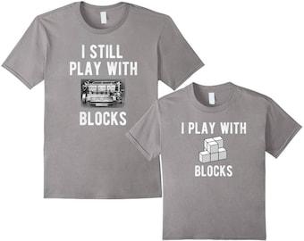 Father Son Matching Shirts | Dad Son Matching Shirts | Daddy Son Matching Shirts | Father Son Matching Set | Matching Father Son Shirts