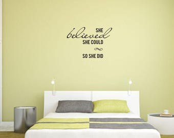 Custom Name And Custom Name Home And Family Vinyl Wall - Custom name vinyl wall decals   how to remove