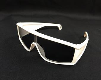 70's Taiwan ROC Sunglasses
