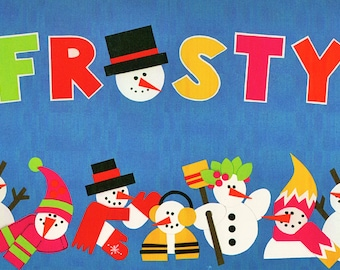 Winter Frosty Title Over-alls Page Topper 6x12 Title Scrapbooking Scrapbooks Ek Success Embellishments Cardmaking Crafts