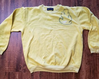 Vintage Emporio Armani Sweater