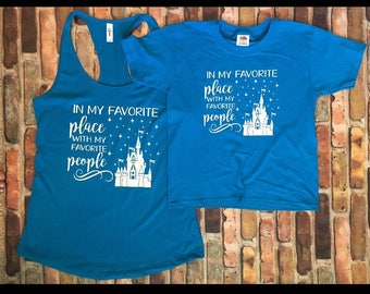 Disney shirts-disney-disney family shirts-disney shirts for women-family disney shirts-disney tank top-disney princess shirt-disney princess