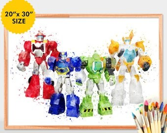 Transformers Rescue Bots, Blade Transformers, Transformers Chase, kit transformers, playskool, Transformers, Transformers movies