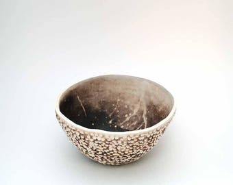 Scales Bowl