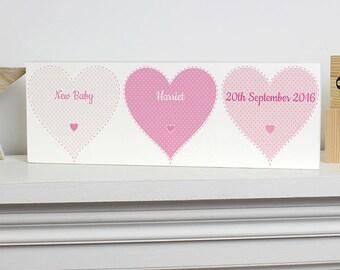 Baby girl gift etsy negle Images