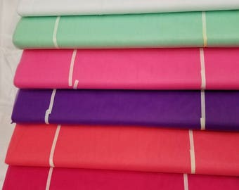 "54""x40yds Tulle Rolls, Assorted Color Tulle Rolls, Large Tulle Rolls, Tulle Grande, Tulle Yards"