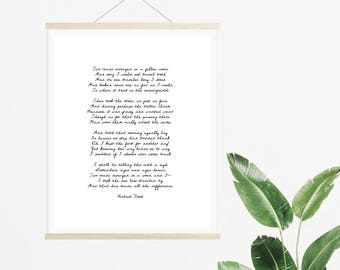 Coping With Grief Photo Poem Print Poetry For A Funeral