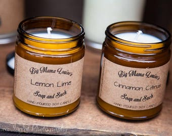 Wedding Candles Favors, Wedding Candles Centerpieces, Candles Favors, Candles for Wedding Favors, Candles for Party Favors, Personalized