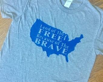 4th of july, Fourth of July, men's Fourth of July, mens t-shirt, men's t shirt