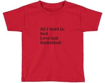 Kids T-Shirt,Kid tshirt,Kid Tshirt Mockup,Kids tshirt Funny,Kids tshirts Custom,Kid Tshirt Mockup,Basketball tshirts