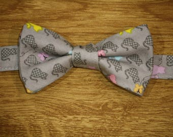 Bow tie for child