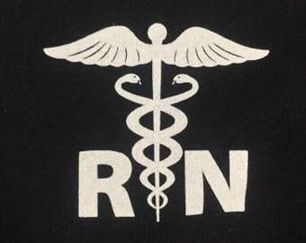 Registered Nurse Shirt