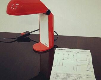 Lamp phase Bambina