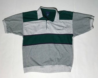 Towncraft Collared Shirt