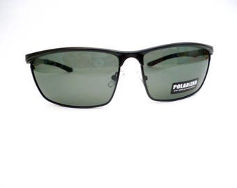 Polarized Sunglasses P9226BL/G15 _Gift Ideas_Husband Gifts_Unisex polarized 100% uv protection Sun Glasses_MOD F