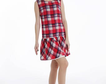 Dress Tamara