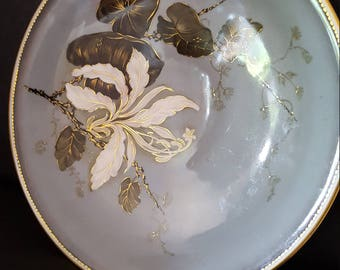 Rosenthal charger/plate