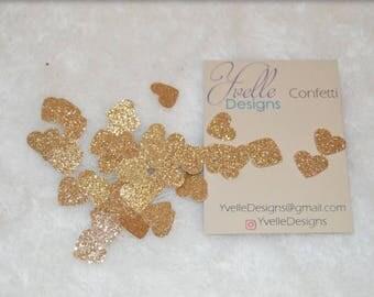 Paper Confetti 50 pieces