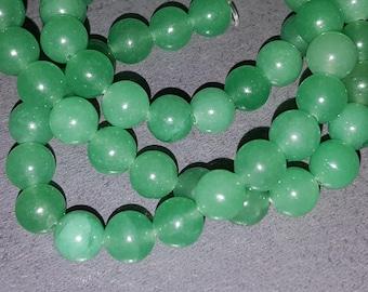 62 amaze 5/6 mm glass pearls