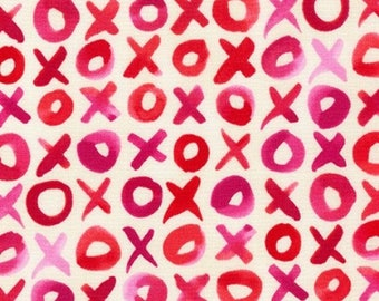 Love from Robert Kaufman 16-460-343 Valentine
