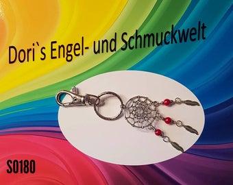 Key chain / bag