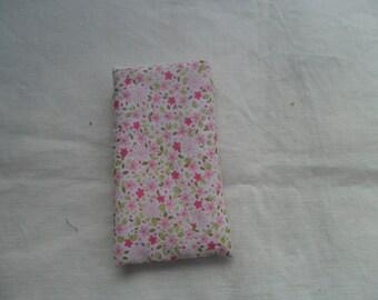 Laptop Pouch handmade france
