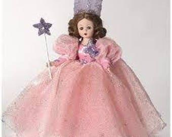 Glinda, the Good Witch
