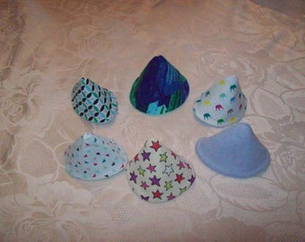 6 cones pee pee pee teepee cover, stop Teepees (different patterns)