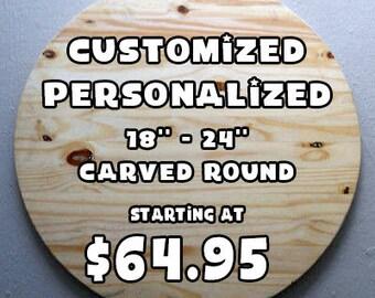 Custom Wood Sign- Custom Sign- Personalized Sign- Personalized Wood Sign- Custom Wooden Sign- Personalized Wooden Sign- Wood Signs- Wood