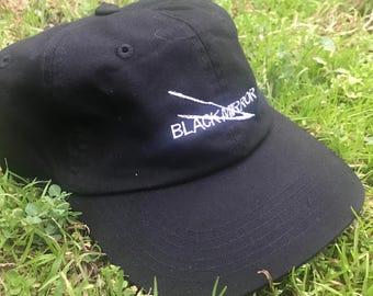 Netflix Black Mirror The Boring Company Hulu Tesla strap back hat