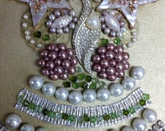 Jewelry Angel