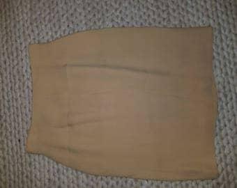 Isabel Ardee Formal Skirt
