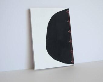 Pico notebook - Black Hill